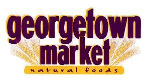 georgetown-logo.jpg