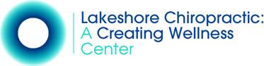 lakeshore-chiro-blume-logo-large2.jpg