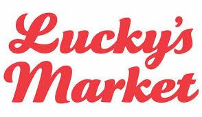 Luckys Market